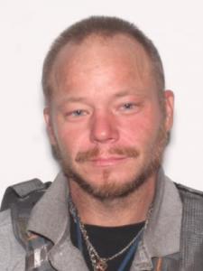 Nicholas L Bassler a registered Sexual Offender or Predator of Florida