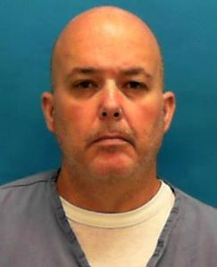 Paul Lindsey Futch a registered Sexual Offender or Predator of Florida