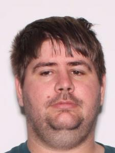 Shane Bradley Massey a registered Sexual Offender or Predator of Florida