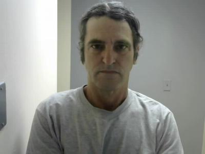 Joseph Dougherty a registered Sexual Offender or Predator of Florida