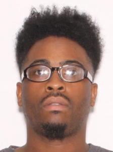 Elijah Aaron Blair a registered Sexual Offender or Predator of Florida
