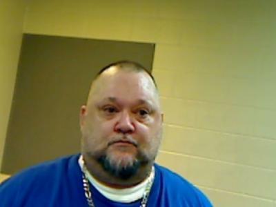 Zebikiah Daniel Bridwell a registered Sexual Offender or Predator of Florida