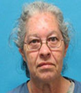 Linda Kay Harvey a registered Sexual Offender or Predator of Florida