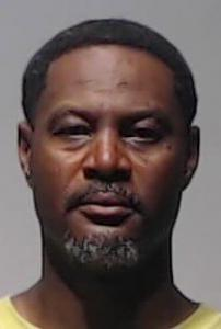 Derrick D Smith a registered Sexual Offender or Predator of Florida