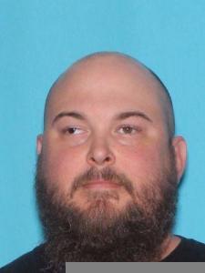 Brandon Shane Tucker a registered Sexual Offender or Predator of Florida