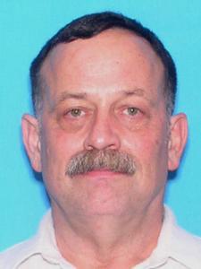 Timothy De Heisley Sr a registered Sexual Offender or Predator of Florida