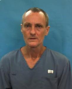 Roger B Jones a registered Sexual Offender or Predator of Florida