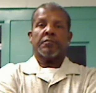 Rudolph Alvin Henderson a registered Sexual Offender or Predator of Florida