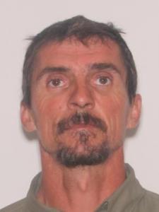 Daniel Gene Bassett a registered Sexual Offender or Predator of Florida