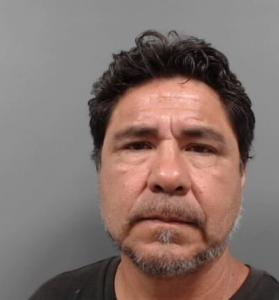 Vilgilio Ramos a registered Sexual Offender or Predator of Florida