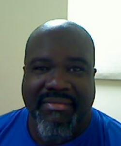Stephen Harrell Johnson a registered Sexual Offender or Predator of Florida