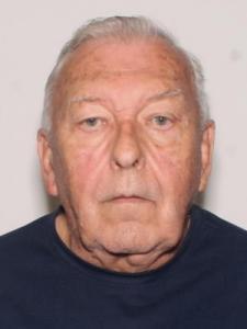 William F Jones a registered Sexual Offender or Predator of Florida