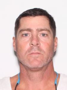 Roger Napoleon Hartley a registered Sexual Offender or Predator of Florida