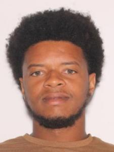 Terrance D Cowart a registered Sexual Offender or Predator of Florida