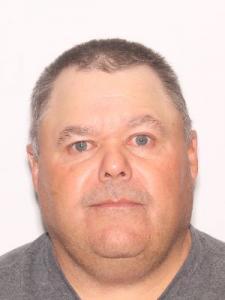 Rodney Levins a registered Sexual Offender or Predator of Florida