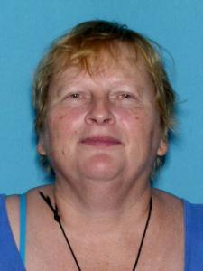 Sharon Grace Misch a registered Sexual Offender or Predator of Florida
