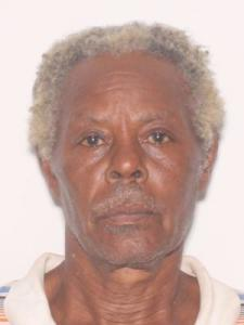 Johnnie L Bryant Sr a registered Sexual Offender or Predator of Florida