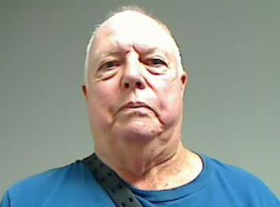 Jon E Golden a registered Sexual Offender or Predator of Florida