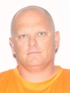Colby Richard Ammons a registered Sexual Offender or Predator of Florida