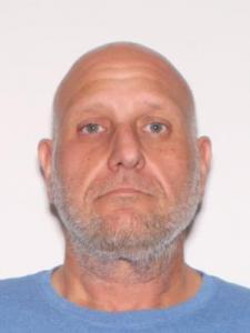 Willian Vanburen Brogdon a registered Sexual Offender or Predator of Florida
