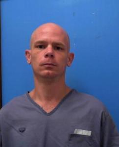 Joseph Lamar Callahan a registered Sexual Offender or Predator of Florida