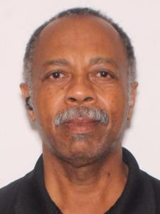 Carl Avery Anderson a registered Sexual Offender or Predator of Florida