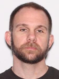 Charles Christopher Cooksey a registered Sexual Offender or Predator of Florida