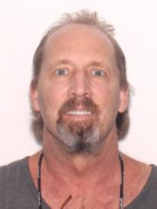 Eric David Blanford a registered Sexual Offender or Predator of Florida