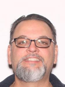 Gary Lee Adkins a registered Sexual Offender or Predator of Florida