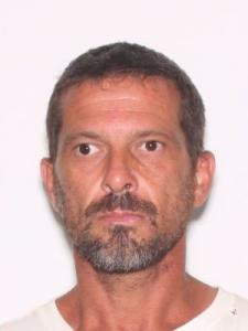 Charles Shannon Coleman a registered Sexual Offender or Predator of Florida