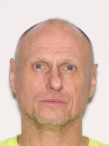 James Robert Allen a registered Sexual Offender or Predator of Florida