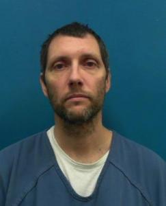 Daniel Paul Bailey a registered Sexual Offender or Predator of Florida