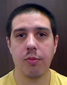 Miguel Andres Caban a registered Sexual Offender or Predator of Florida