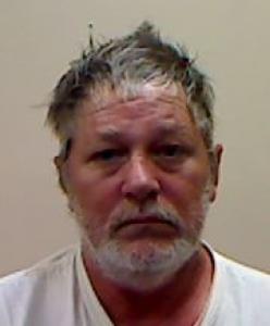Eugene Edward Merritt Jr a registered Sexual Offender or Predator of Florida