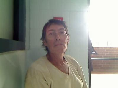 William Charles Miller a registered Sexual Offender or Predator of Florida