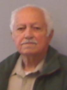 Lance Elmer Locke a registered Sexual Offender or Predator of Florida