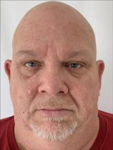 Jonathan Robert Drake a registered Sexual Offender or Predator of Florida