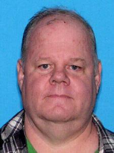 Robert Allen Eldridge a registered Sexual Offender or Predator of Florida