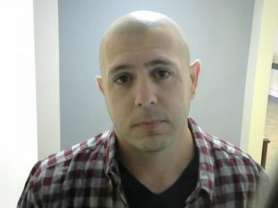 Raymond L Betros a registered Sexual Offender or Predator of Florida