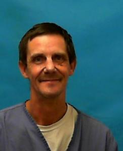 Shawn Patrick Agner a registered Sexual Offender or Predator of Florida