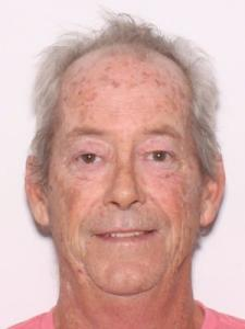 Jeffrey Webster Wolfe a registered Sexual Offender or Predator of Florida