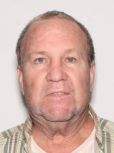 Billie Wayne Duke a registered Sexual Offender or Predator of Florida