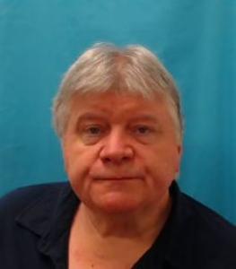 David Lambert Bays a registered Sexual Offender or Predator of Florida