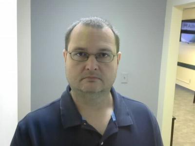 Christopher Eric Bilodeau a registered Sexual Offender or Predator of Florida