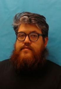Jonathan Albert Diaz a registered Sexual Offender or Predator of Florida
