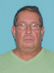 George Barry Parker a registered Sexual Offender or Predator of Florida