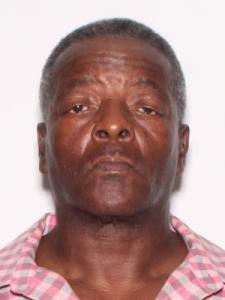 Milton Jones a registered Sexual Offender or Predator of Florida