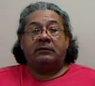 Pedro Alberto Garcia a registered Sexual Offender or Predator of Florida