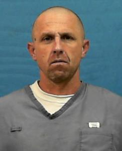 Richard Charles Corbin a registered Sexual Offender or Predator of Florida