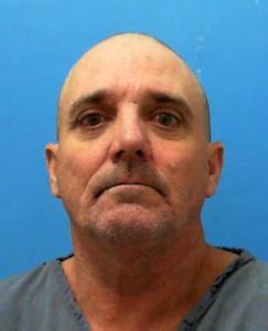 Christopher S Coleman a registered Sexual Offender or Predator of Florida